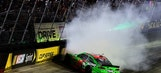 In a slump: Danica seeking relief from woes as Cup heads to Atlanta