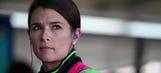 NASCAR Wonka examines the Danica Patrick-Kurt Busch crew chief swap