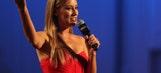 Photo review: Rachel Rupert's memorable run as Miss Coors Light