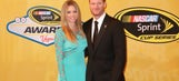 Red-carpet photo gallery: Stars come out for NASCAR awards banquet