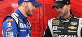 5 drivers with a chance to win at Phoenix International Raceway