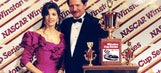 Happy birthday, Dale Earnhardt: The Intimidator's career in photos