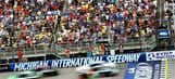 Photos: 15 things you need to know about about Michigan International Speedway