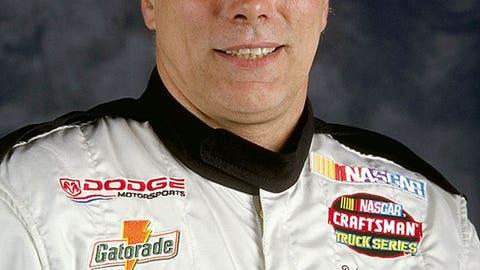 Bob Keselowski