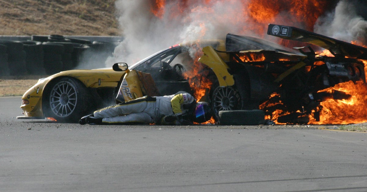 Sonoma Remembered Dale Jr Felt Father Help Him From