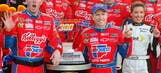 (Mostly) 'Magic' moments: 10 unforgettable races at New Hampshire