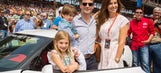 Hoosier hero: Jeff Gordon's racing roots formed and flourished in Indiana