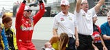 10 things we learned from Brickyard 400 at Indianapolis Motor Speedway