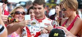 5 reasons Jeff Gordon will win the Chase for the Sprint Cup