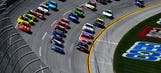 Talladega knights: Drivers with multiple wins at NASCAR's wildest track