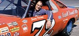 NASCAR Hall of Fame class of 2017 highlights: Benny Parsons