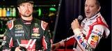 Ranking the best NASCAR drivers to never win the Daytona 500