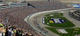 Ranking the 1.5-mile NASCAR tracks by speed