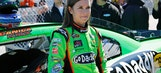 "Kyle Petty Says Of Danica Patrick: ""She Can Go Fast, But She Can't Race"""