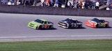 The 10: Best Daytona Racers Ever