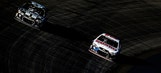 Conspiracy Theorists Think Dale Jr. Let Johnson Win At Dover