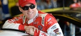 Kevin Harvick rewards Twitter follower with trip to Daytona 500