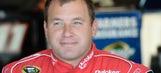 NASCAR celebrity lookalikes: who's Ryan Newman's doppleganger?