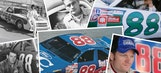 Throwback Thursday: The history of the No. 88 car