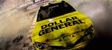 Cash reward: Dollar General increasing sponsorship of Kenseth