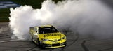 Chicagoland Wrap-Up: Matt Kenseth Opens Chase With A Win