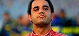 We Hear You: Fans React To Juan Pablo Montoya's Move To IndyCar