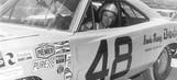Photos: The history of the No. 48 in NASCAR