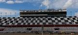 Paint scheme preview: Daytona Preseason Thunder
