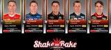 FOX Fantasy Picks: Phoenix International Raceway