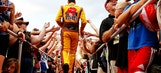 Name that tune: Guessing the driver intro music for Bristol