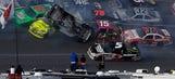 Crash and burn: Most memorable 'Dega moments — Part Two