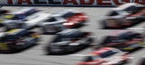 Texts From Last Race: What went down after Sunday's action in Talladega?