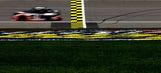 FOX Fantasy picks: 5-Hour Energy 400 at Kansas Speedway