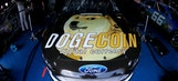 Such fame, much votes: Dogecoin community creates intense promo video for Josh Wise