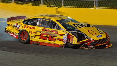 NASCAR Sprint All-Star Race