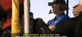 Best in-car audio: Joe Gibbs not amused by Kyle Busch's potty mouth