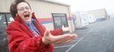 NASCAR Wonka's ridiculous predictions for Atlanta Motor Speedway