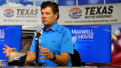 Kyle Larson, tacos and pizza: NASCAR Wonka investigates