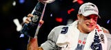 New England Patriots training camp preview: Can the Patriots go back-to-back?