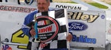2015 in review: Driver passes away on victory lap