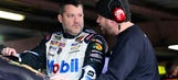 What's REALLY next for Tony Stewart? NASCAR Wonka knows