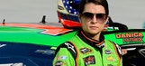 Danica Is Having A Better Season Than You Think