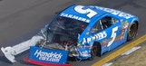 Feud Of The Week: Kasey Kahne Vs. Joe Gibbs Racing