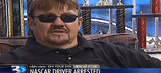 Last Lap: Trickle Dead At 71; Harmon Denies Stealing Cobb's Trailer (Video)