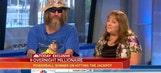 Lucky Dog: NASCAR Fan Hits Powerball Lottery Jackpot