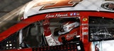 Race Wrap-Up: Too tough to tame? Kevin Harvick disagrees