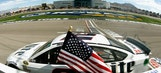 Video wrap-up: Let the dice roll at Las Vegas Motor Speedway