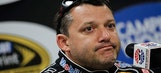 Smoking Mad: Tony Stewart's Best Media Meltdowns