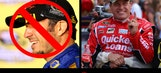 Twitter Reacts to NASCAR Penalties Against Michael Waltrip Racing