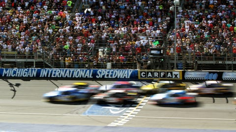 5 things to watch at MIS